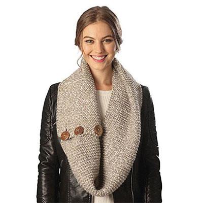 25-best-winter-accessories-for-girls-women-2016-2017-1