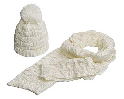 25-best-winter-accessories-for-girls-women-2016-2017-14