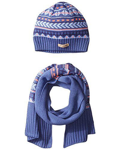 25-best-winter-accessories-for-girls-women-2016-2017-16
