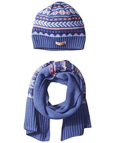 25-best-winter-accessories-for-girls-women-2016-2017-16
