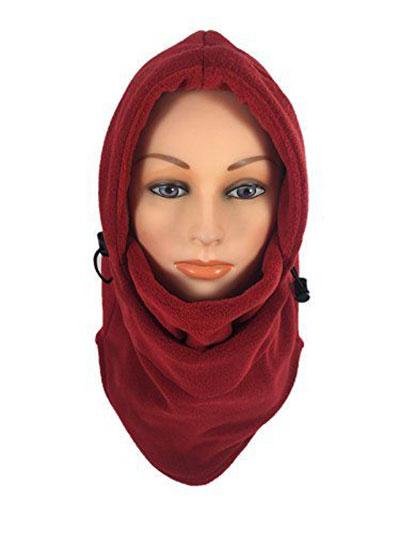 25-best-winter-accessories-for-girls-women-2016-2017-2