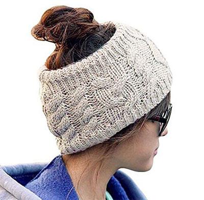 25-best-winter-accessories-for-girls-women-2016-2017-3