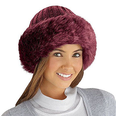 25-best-winter-accessories-for-girls-women-2016-2017-4