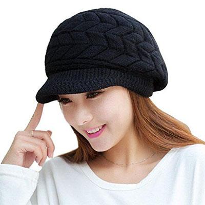 25-best-winter-accessories-for-girls-women-2016-2017-5