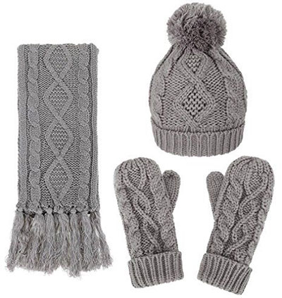 25-best-winter-accessories-for-girls-women-2016-2017-9