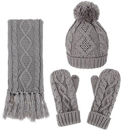 25-best-winter-accessories-for-girls-women-2016-2017-9