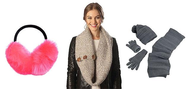 25-best-winter-accessories-for-girls-women-2016-2017-f