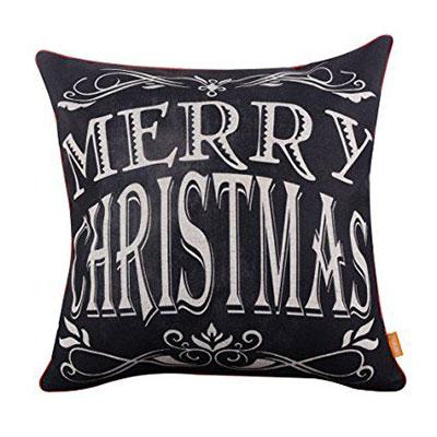 25-cheap-unique-christmas-indoor-outdoor-decorations-2016-1