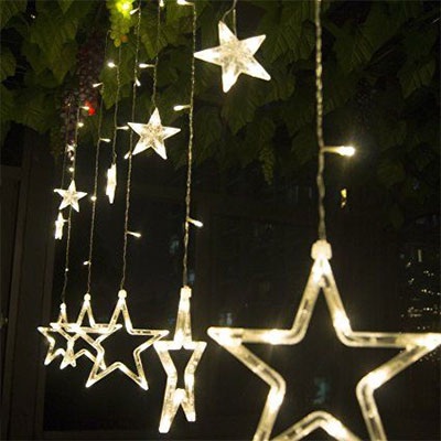 25-cheap-unique-christmas-indoor-outdoor-decorations-2016-11