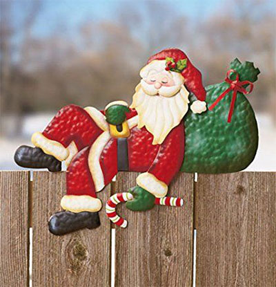 25-cheap-unique-christmas-indoor-outdoor-decorations-2016-12
