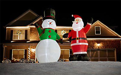 25-cheap-unique-christmas-indoor-outdoor-decorations-2016-15