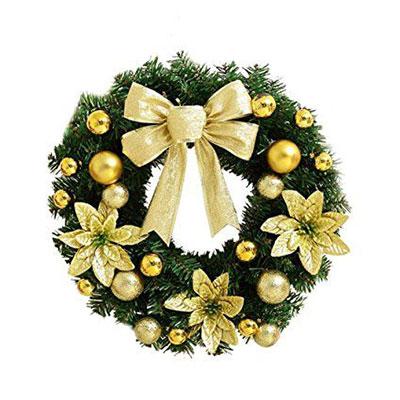 25-cheap-unique-christmas-indoor-outdoor-decorations-2016-19