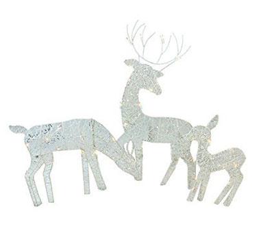 25-cheap-unique-christmas-indoor-outdoor-decorations-2016-20