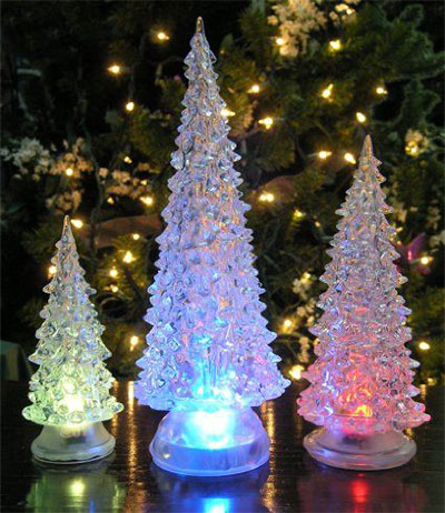 25-cheap-unique-christmas-indoor-outdoor-decorations-2016-3