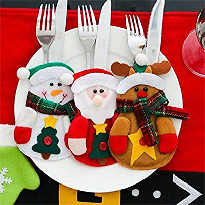 25-cheap-unique-christmas-indoor-outdoor-decorations-2016-4