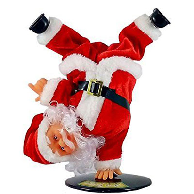 25+ Cheap, Unique Christmas Indoor & Outdoor Decorations ... on Unique Yard Decorations id=23727