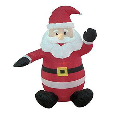 25-cheap-unique-christmas-indoor-outdoor-decorations-2016-8