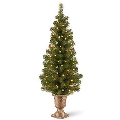 25-cheap-unique-christmas-indoor-outdoor-decorations-2016-9