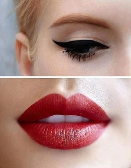 christmas-party-makeup-ideas-for-girls-women-2016-6