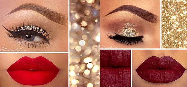 christmas-party-makeup-ideas-for-girls-women-2016-f