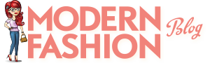 Modern Fashion Blog