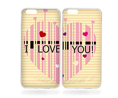 12-Amazing-Valentines-Day-iPhone-Cases-2017-1