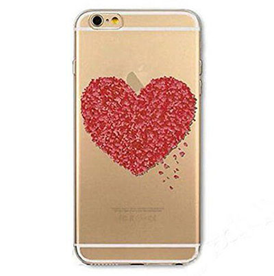 12-Amazing-Valentines-Day-iPhone-Cases-2017-10