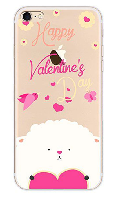 12-Amazing-Valentines-Day-iPhone-Cases-2017-11