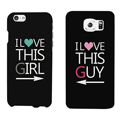 12-Amazing-Valentines-Day-iPhone-Cases-2017-4