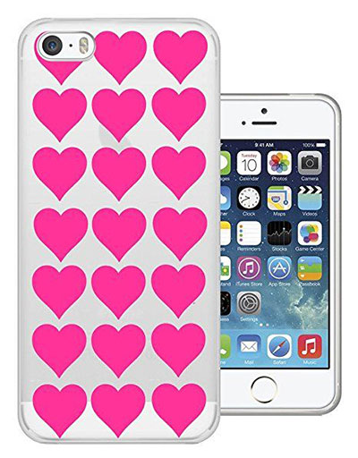 12-Amazing-Valentines-Day-iPhone-Cases-2017-6