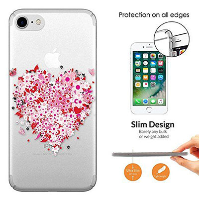 12-Amazing-Valentines-Day-iPhone-Cases-2017-7