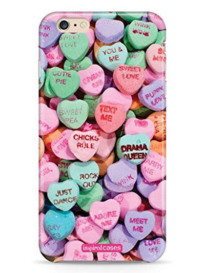 12-Amazing-Valentines-Day-iPhone-Cases-2017-9