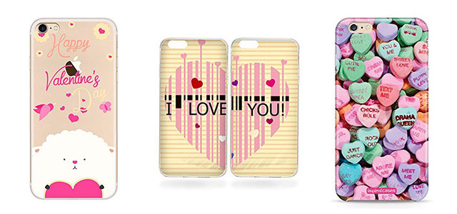 12-Amazing-Valentines-Day-iPhone-Cases-2017-f