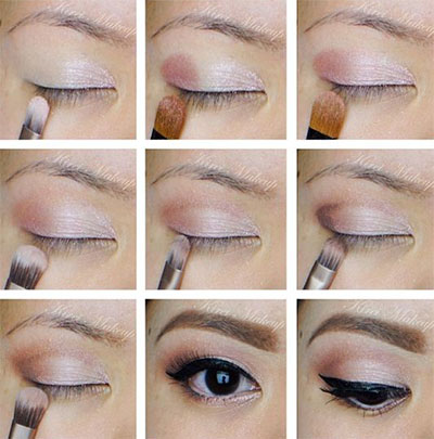 12-Valentines-Day-Makeup-Tutorials-For-Beginners-2017-12