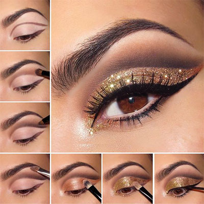12-Valentines-Day-Makeup-Tutorials-For-Beginners-2017-4