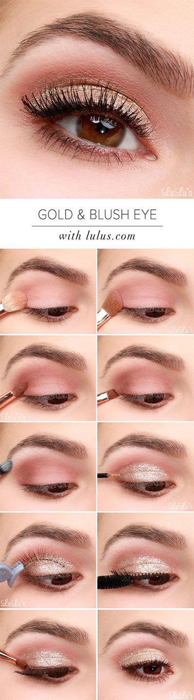 12-Valentines-Day-Makeup-Tutorials-For-Beginners-2017-6