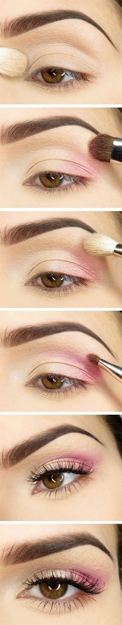 12-Valentines-Day-Makeup-Tutorials-For-Beginners-2017-9