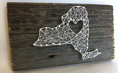 15-Creative-Valentines-Day-Gifts-For-Husbands-2017-Vday-Gifts-For-Him-1