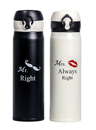 15-Creative-Valentines-Day-Gifts-For-Husbands-2017-Vday-Gifts-For-Him-11