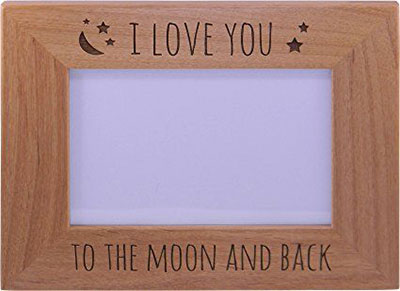 15-Creative-Valentines-Day-Gifts-For-Husbands-2017-Vday-Gifts-For-Him-3