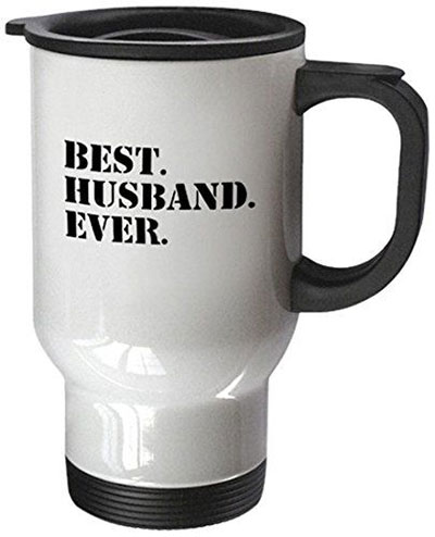 15-Creative-Valentines-Day-Gifts-For-Husbands-2017-Vday-Gifts-For-Him-6