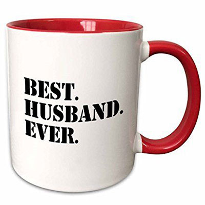 15 creative valentines day gifts for husbands 2017