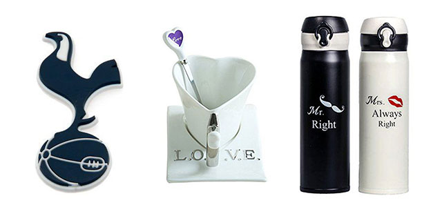 100 best gifts for him best 20 valentines day for him