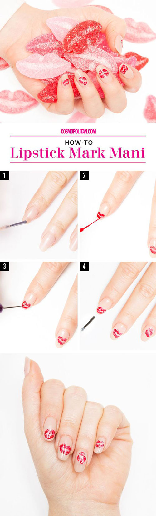 15-Easy-Simple-Valentines-Day-Nails-Tutorials-For-Beginners-2017-11