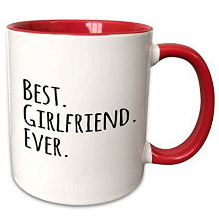 15-Special-Valentines-Day-Gifts-For-Girlfriends-2017-Vday-Gifts-For-Her-5
