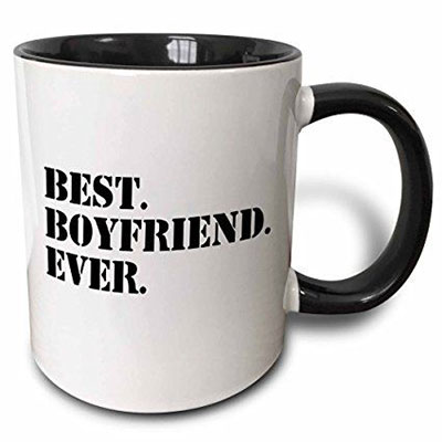 15-Unique-Valentines-Day-Gifts-For-Boyfriends-2017-Vday-Gifts-For-Him-14