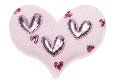 15-Valentines-Day-Hairbows-Headbands-2017-Vday-Hair-Accessories-10