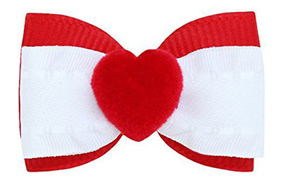 15-Valentines-Day-Hairbows-Headbands-2017-Vday-Hair-Accessories-11