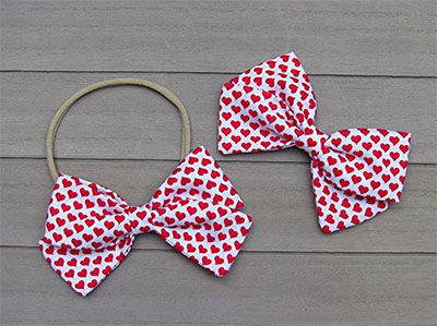 15-Valentines-Day-Hairbows-Headbands-2017-Vday-Hair-Accessories-12