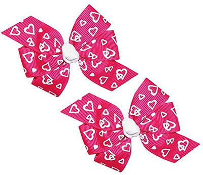 15-Valentines-Day-Hairbows-Headbands-2017-Vday-Hair-Accessories-13